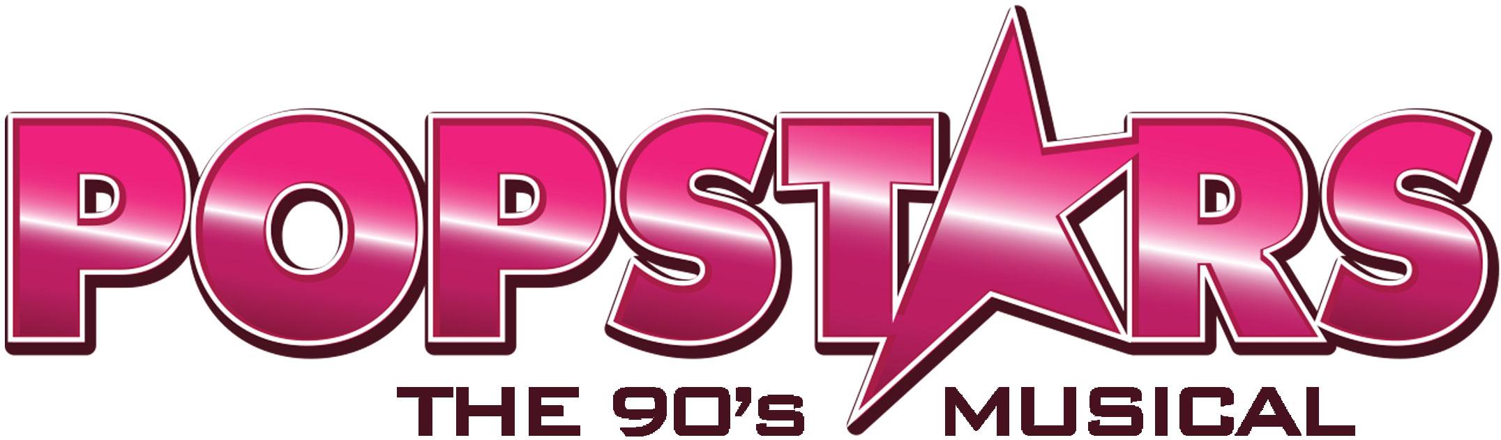 Popstars The Musical
